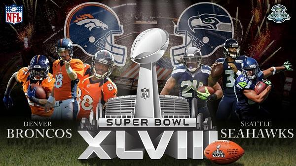 Super-Bowl-HD-Wallpaper-1920x1080-For-Desktop-Background.jpg