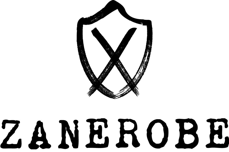 ZANEROBE3.jpg