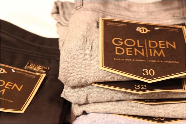 _growaround_golden_denim_joggerIMG_1427.jpg