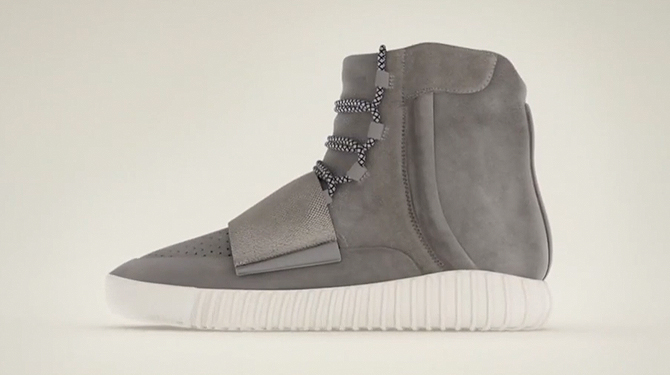 adidas-yeezy-restocks-thumb.jpg