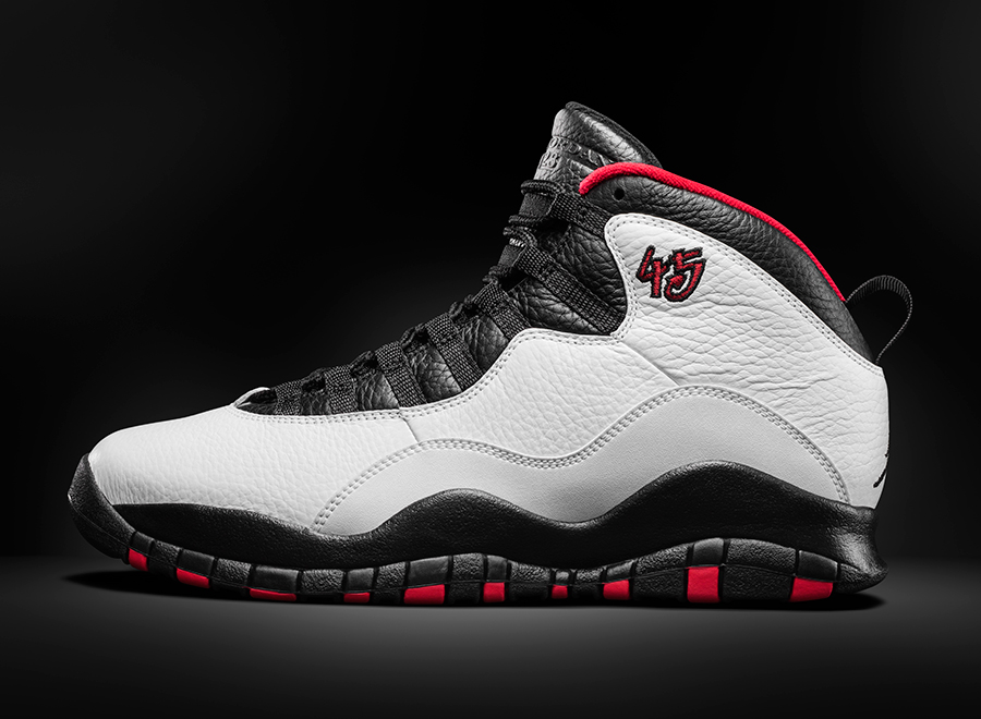 air-jordan-10-chicago-45-2015-1.jpg