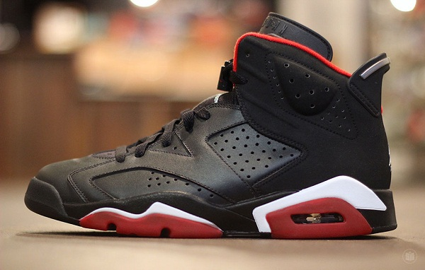 air-jordan-vi-6-60-40-sample_2015030918450346b.jpg