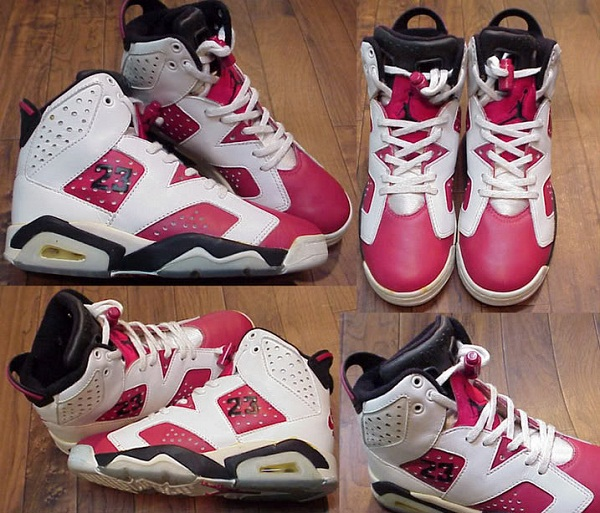 air-jordan-vi-6-carmine-23-sample.jpg
