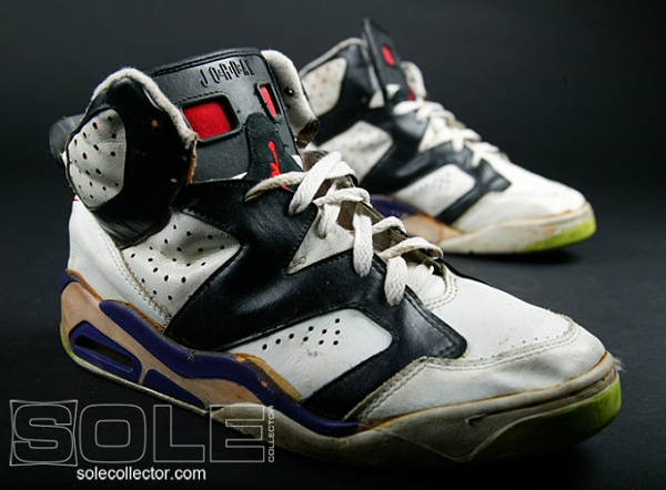 air-jordan-vi-6-pattern-sample.jpg