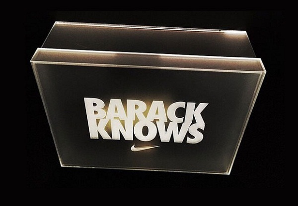 barack-knows.jpg