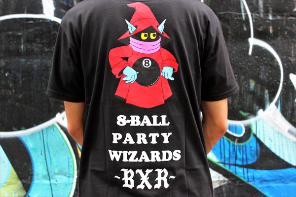 bornxraised_11_growaround_.jpg