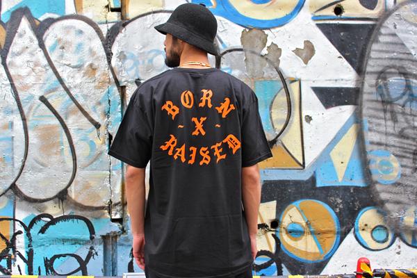 bornxraised_26_growaround_.jpg