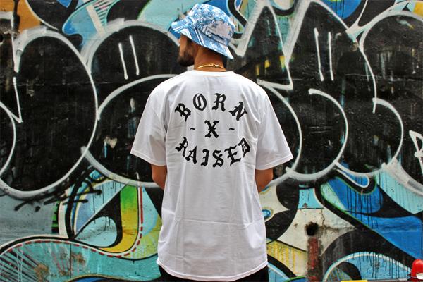bornxraised_29_growaround_.jpg