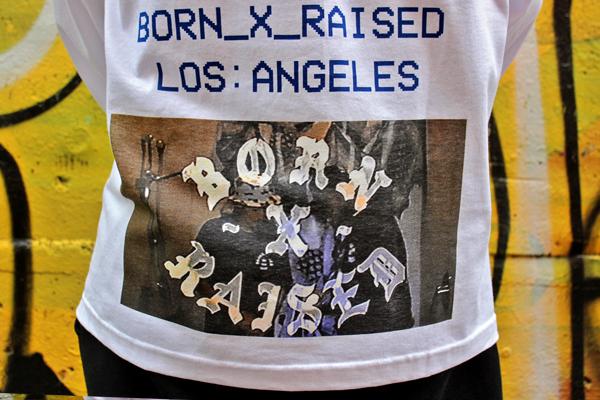 bornxraised_48_growaround_.jpg