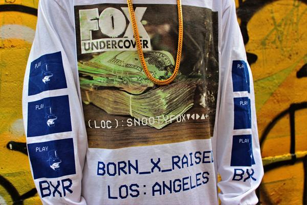 bornxraised_49_growaround_.jpg