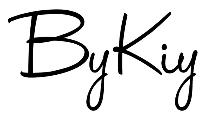 bykiy.png