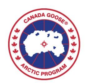 canada-goose-logo.jpg
