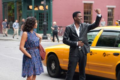 chris-rock-hailing-a-cab.jpg