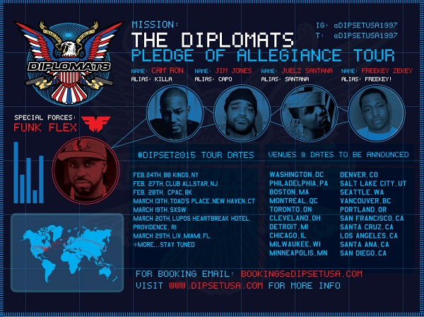 dipset-tour-2015_20150302185151618.jpg