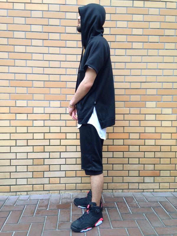 fc2blog_20150509162656b2b.jpg