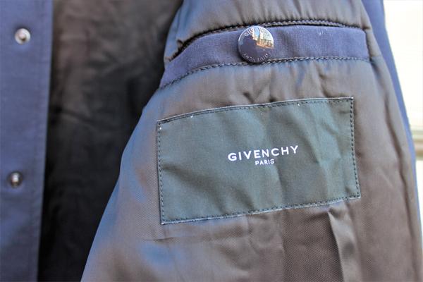 givenchy_sale_growaround_11.jpg