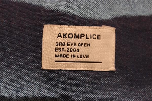 grow_AKMPLC150404-155932-IMG_7788.jpg