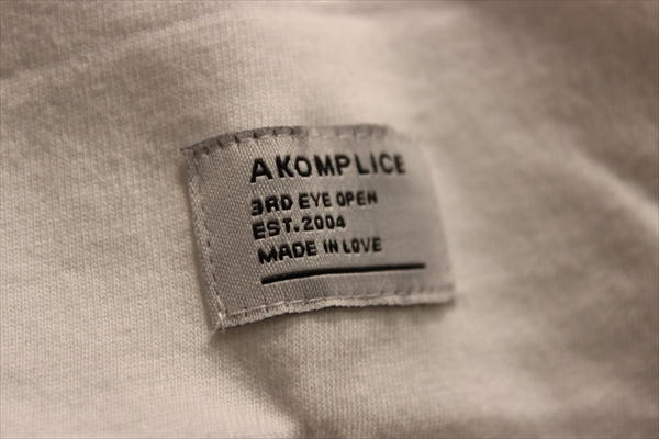 grow_AKMPLC150404-171128-IMG_7845.jpg