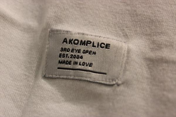 grow_AKMPLC150404-173732-IMG_7849.jpg
