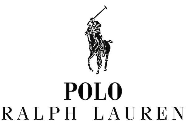 grow_PRL_logo.jpg