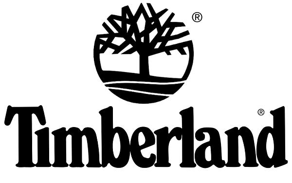 grow_Timberland_Logo.png