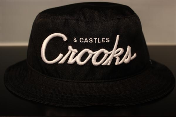grow_crooks150201-172822-IMG_9481.jpg
