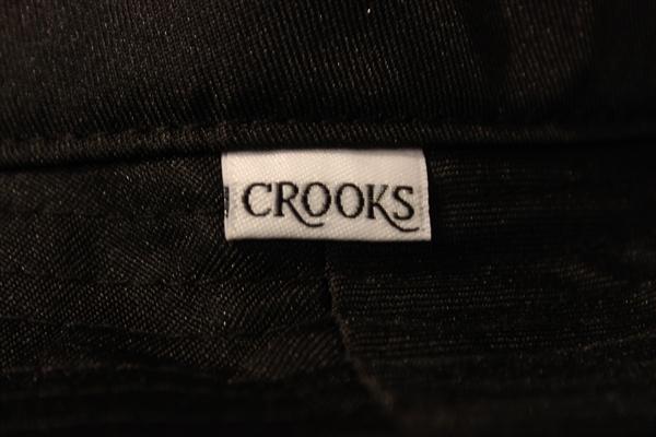 grow_crooks150201-172916-IMG_9484.jpg