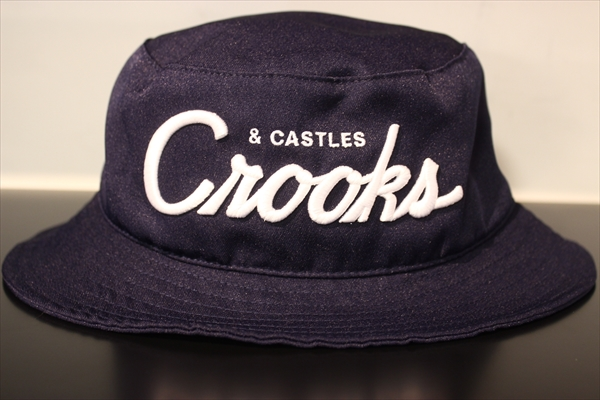 grow_crooks150201-173102-IMG_9486.jpg