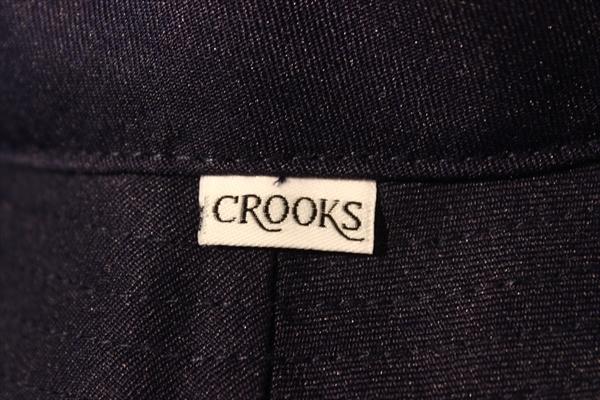 grow_crooks150201-173128-IMG_9487.jpg