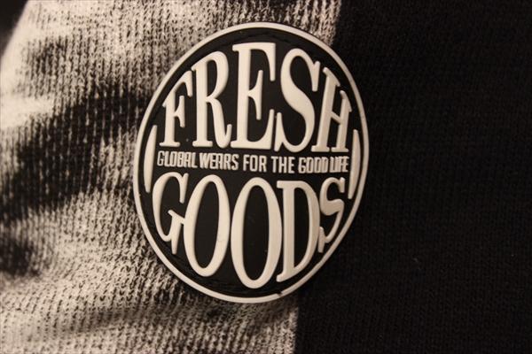grow_fresh150204-171131-IMG_9640.jpg