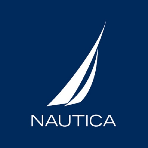 grow_nautica_logo.jpg