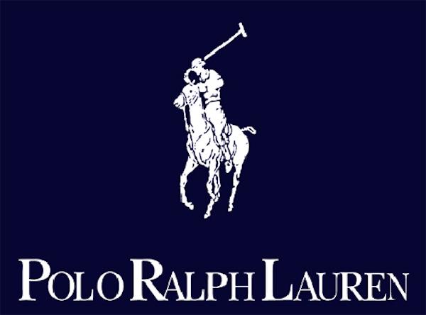 grow_polo_logo.jpg