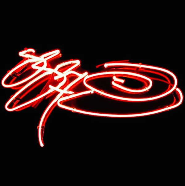 grow_ssur_neon_img1.png