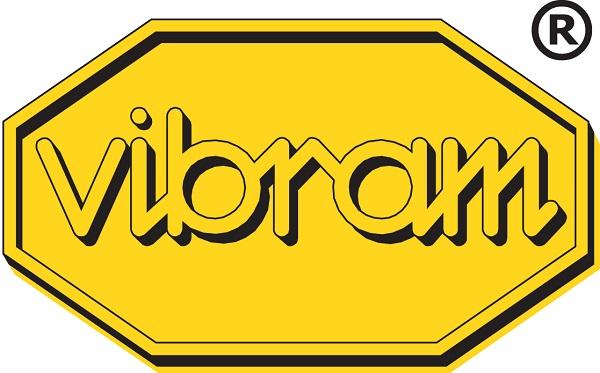 grow_vibram_logo.jpg