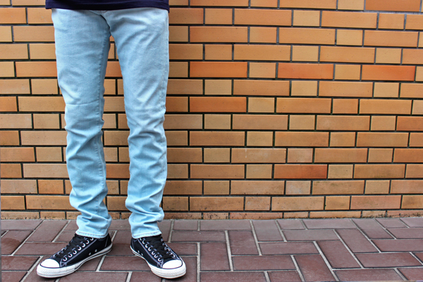 growaround_denim_34_2015.jpg