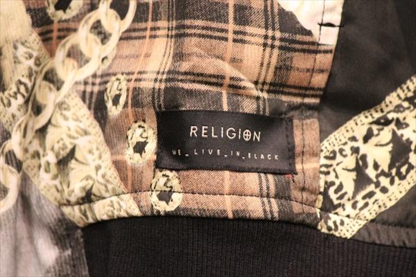 growaround_religion150114-171135-IMG_8733.jpg