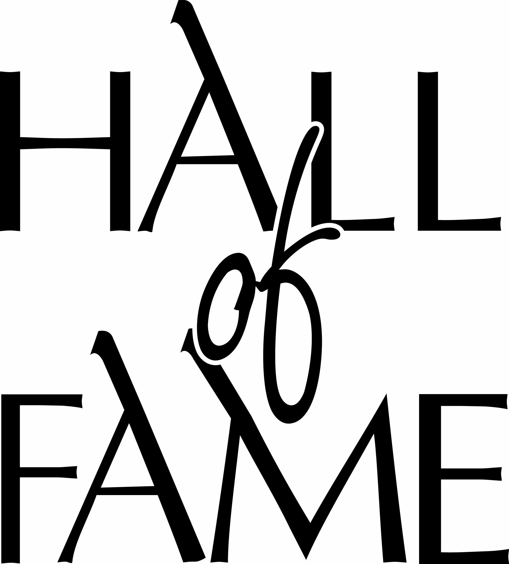 hall-of-fame-logo.jpg