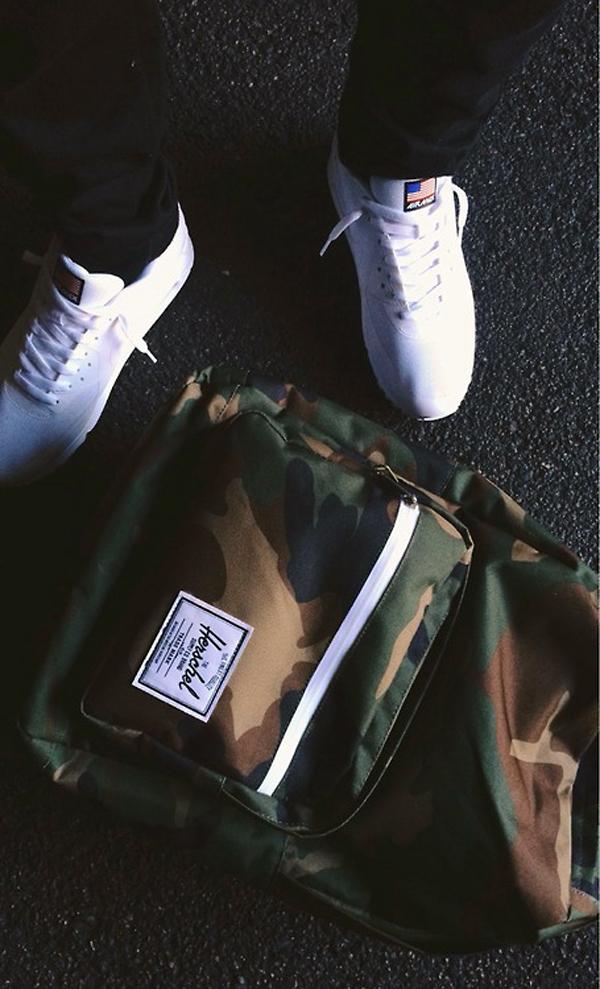 harchell_bagpack_1.jpg