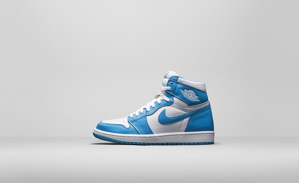jordan-1-retro-high-og-powder-1.jpg