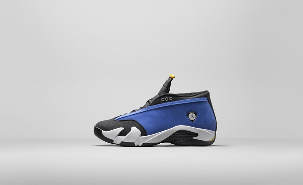 jordan-14-retro-low-royal-1.jpg