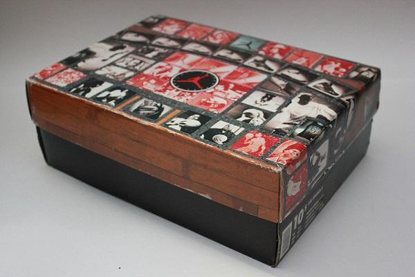 jordan-boxes-12.jpg