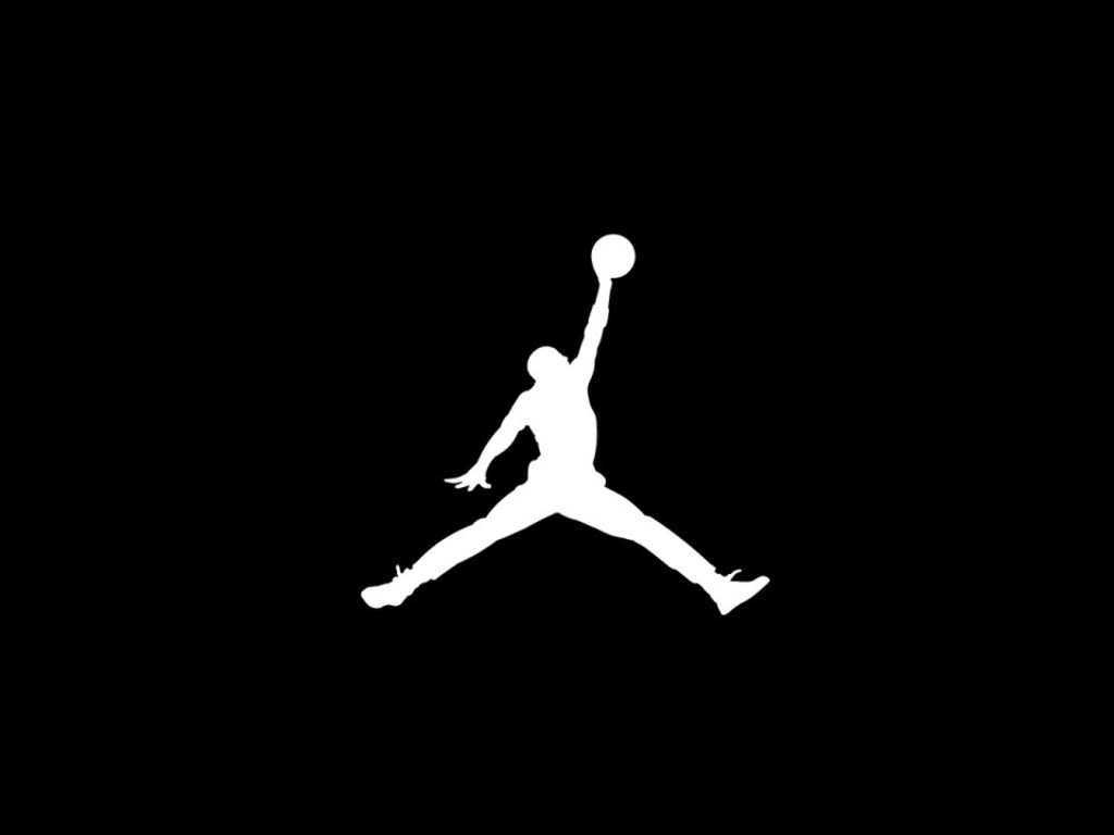 jumpman-logo-wallpaper-3.jpg