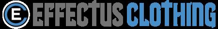 logo_20150305174030c68.png