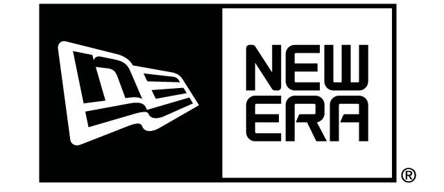 logo_20150325191907e66.png