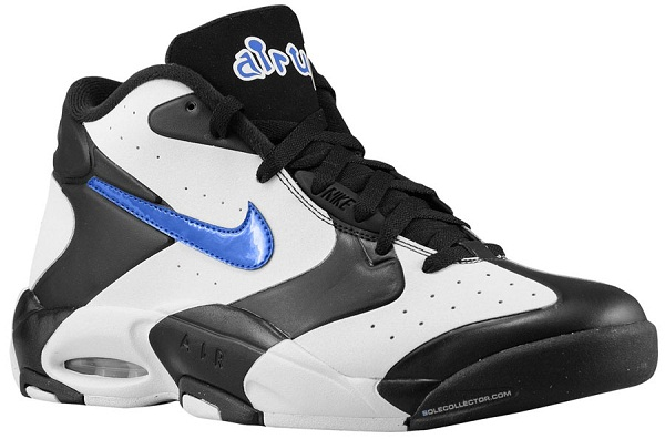 nike-air-up-14-black-game-royal-white-01.jpg