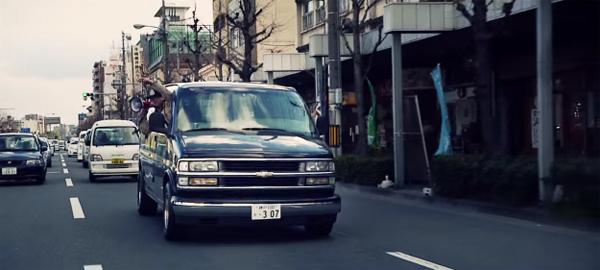 ruffneck_2015_kyoto_2.jpg