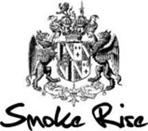 smoke-rise-1989-85015523.jpg