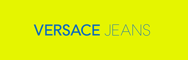 versace_growaround_11_logo_jeans.jpg