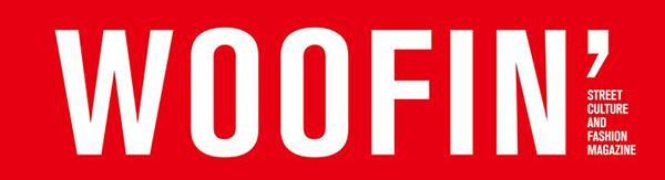 woofin_logo_2015.jpg