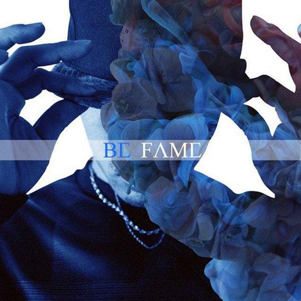 young_freeze_be_fame_2015_growaround.jpg
